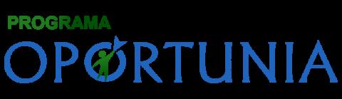portuniaa2